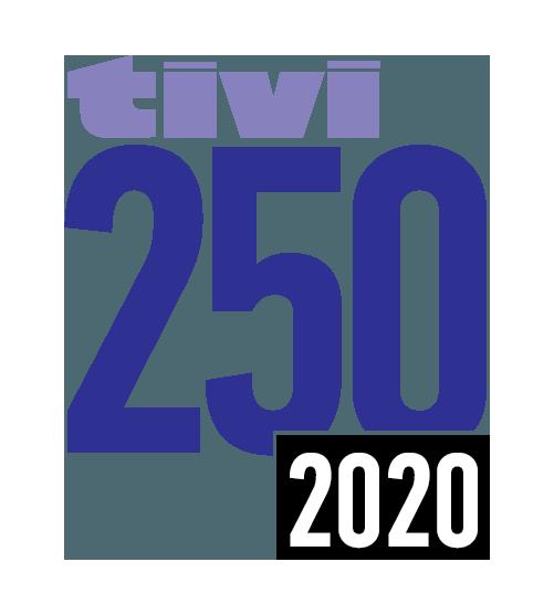 Tivi_250_2020.png (501×557)